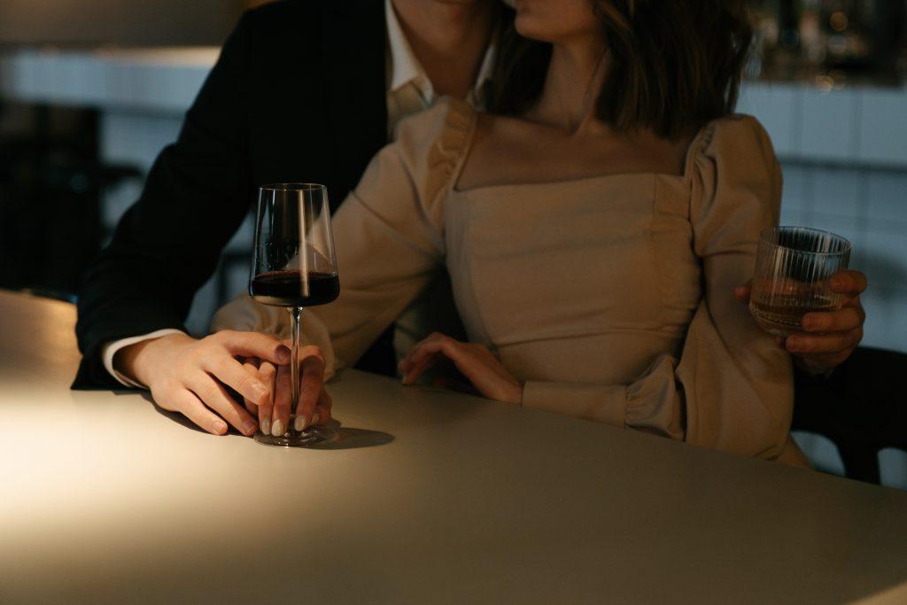meilleures expériences sexuelles à tester en couple